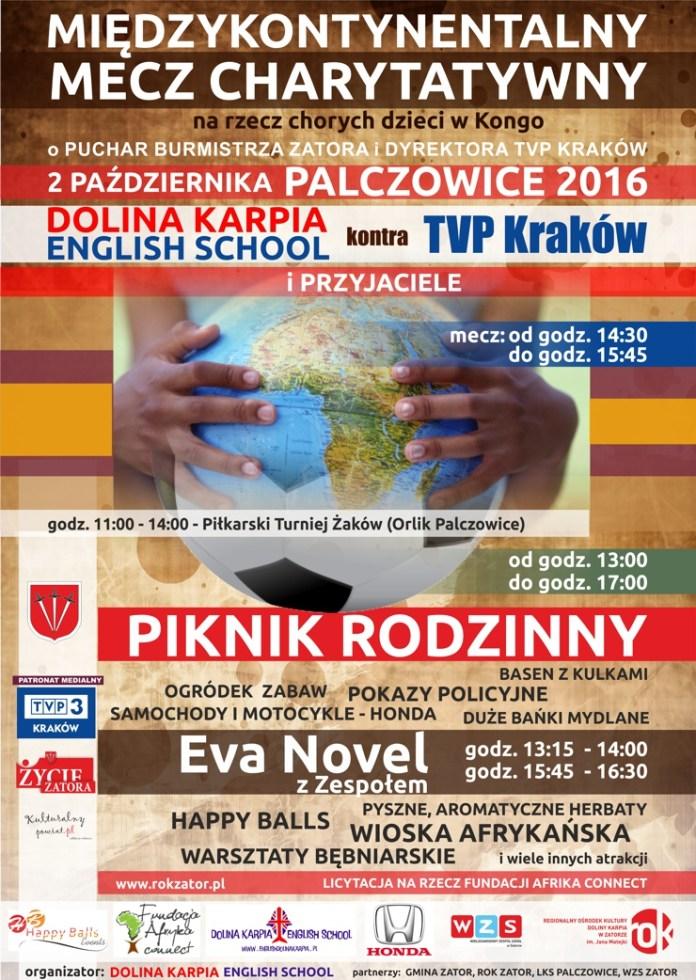 mecz-tv_krakow2016