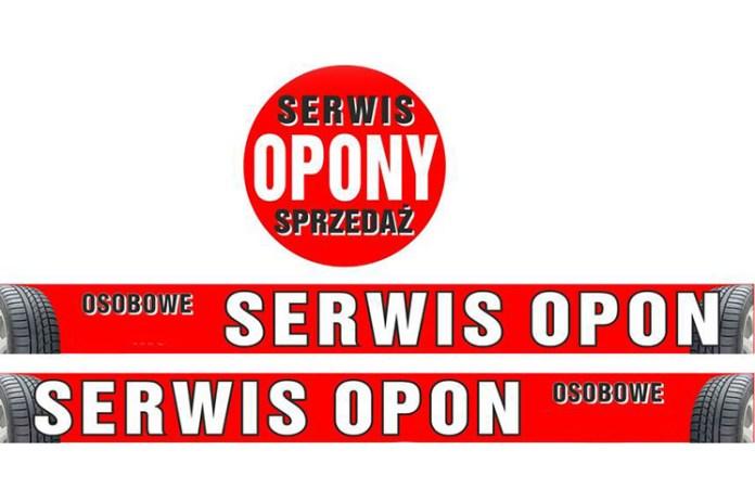 serwis-opon-zator