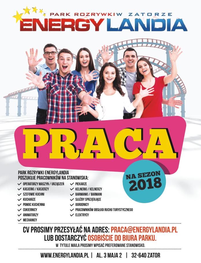 material_praca_2018