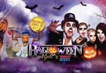 halloween-night_slider