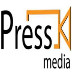 Zatoun Media