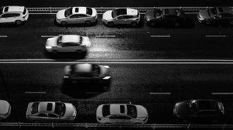 pomoc adwokata po zatrzymaniu prawa jazdy