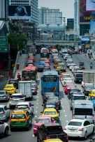 skrócenie zakazu prowadzenia pojazdów