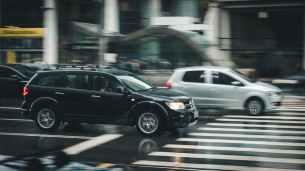 zatrzymanie prawa jazdy przez Policję co dalej?