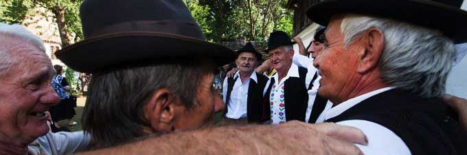 regain-grandpa-words-and-smile2