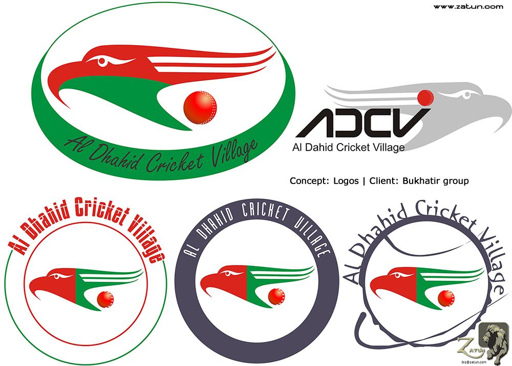 adcv logos - adcv_logos