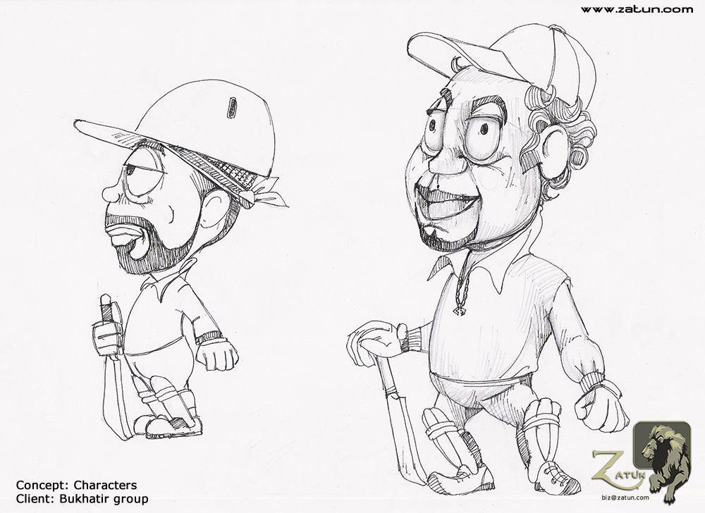 concept cricketers - concept_cricketers
