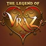 legend-of-vraz-flash