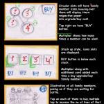 family upgrade screen 1 - Niden Saga