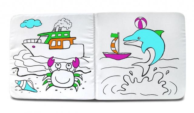 Mashina kitobini onlayn oynang