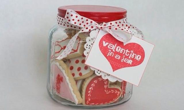 Što dati momku za vaše druženje za dan zaljubljenih