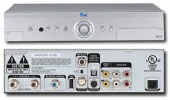 DirecTV R15