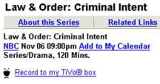 TiVo+Yahoo