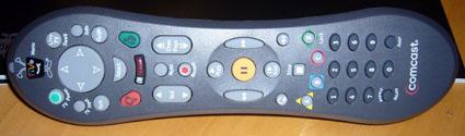 comcast-tivo-remote.jpg