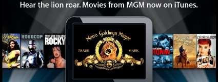 itunes-movies.jpg