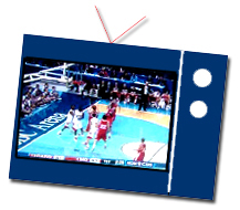 web-tv-3.jpg