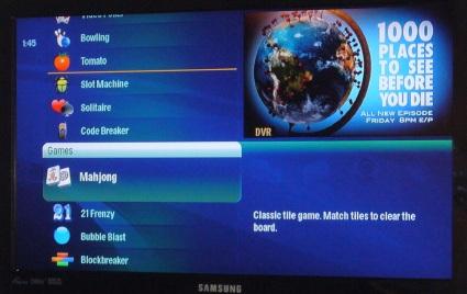 moxi-games.jpg