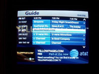 att-uverse-yellow-pages.jpg