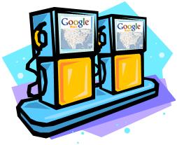 google-gas.jpg