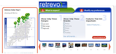 retrevo-relaunched.jpg