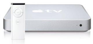 apple-tv-470-1207.jpg