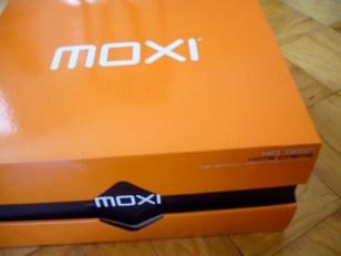 moxi-home-cinema1.jpg