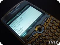 flycast-blackberry3