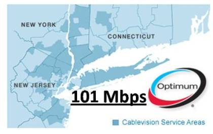 cablevision-101-mbps-docsis-3