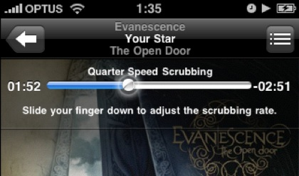 iphone-scrubbing