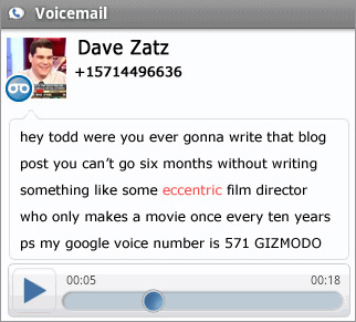 google-voice-android1