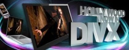Hollywood-DivX-300x117