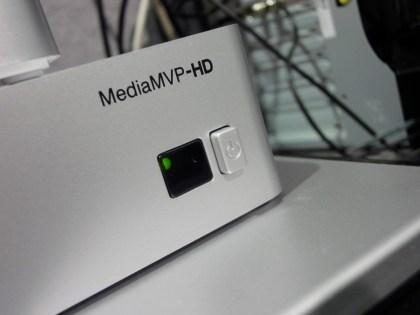 hauppauge-media-mvp-hd-6