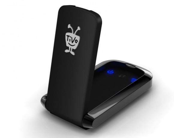 TiVo-80211n-Wireless-Adapter