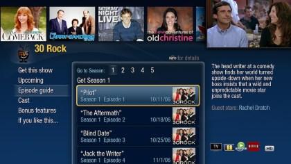 The TiVo Premiere Paradox