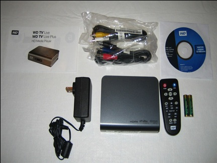 wd-life-tv-plus-unboxed