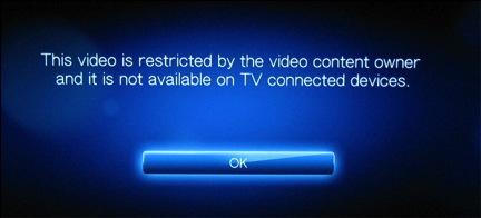 wd-life-tv-plus-youtube-blocked