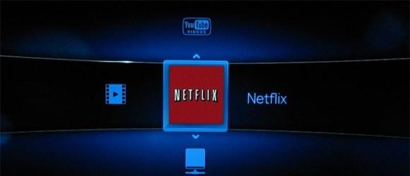 wd-tv-live-plus-Netflix
