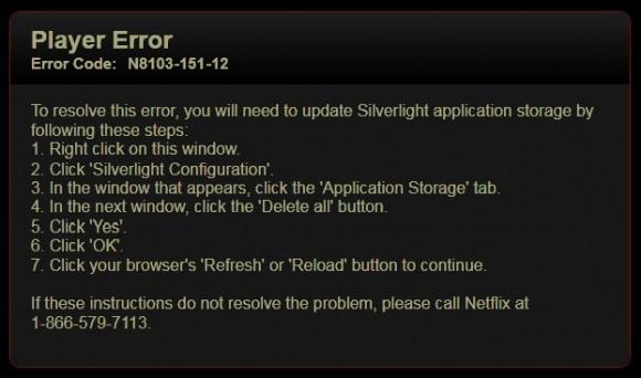 netflix-silverlight-error