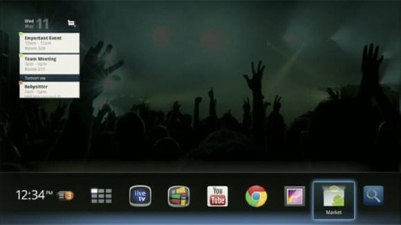 google-tv-home-screen
