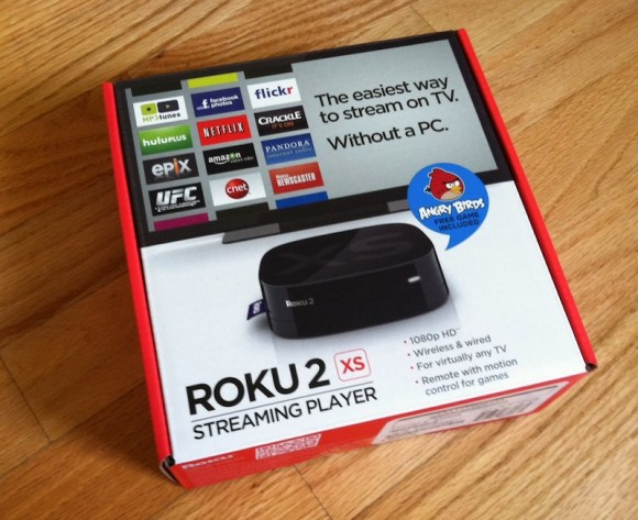 roku-2-xs-retail-packaging