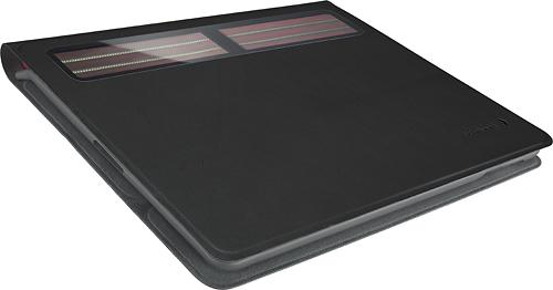 logitech-solar-keyboard-ipad-case2
