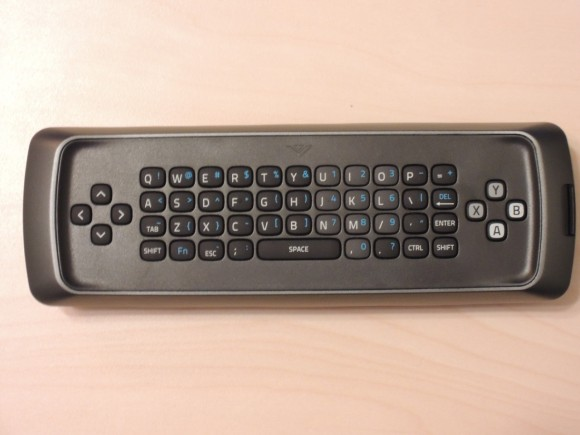 vizio-costar-remote-keyboard