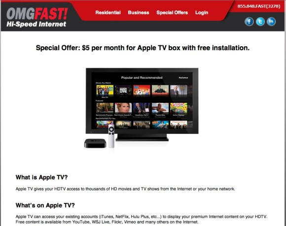 cablevision-appletv