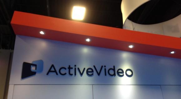 activevideo