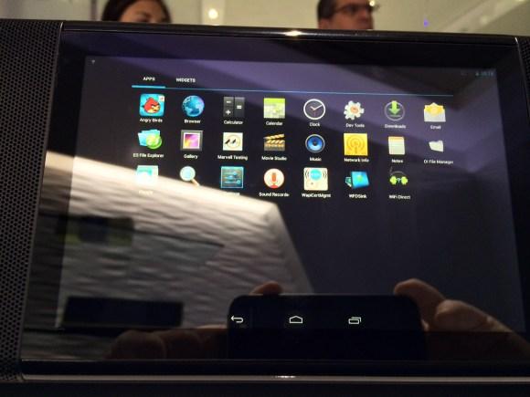 vizio-smart-audio-screen