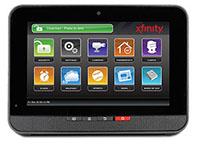 xfinity-security