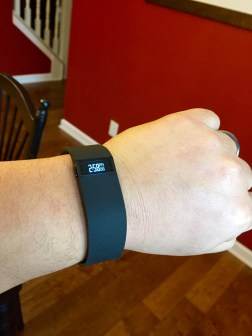 fitbit-charge-wrist