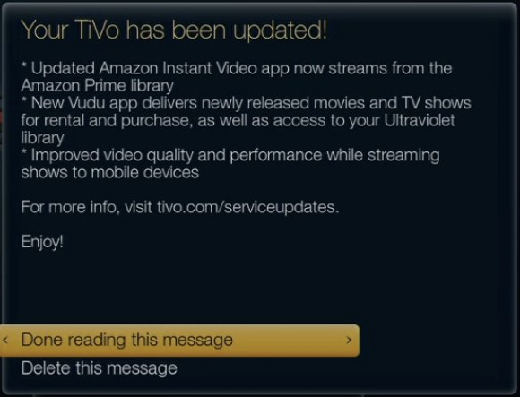 tivo-winter-update