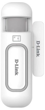 dlink-window-sensor