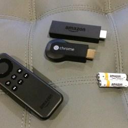 fire-tv-stick-vs-chromecast